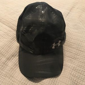 Under Armour hat OS